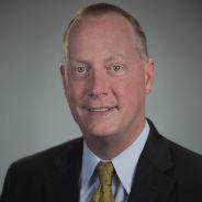 Patrick Conway - Blue Cross Blue Shield of North Carolina