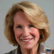 Molly Coye - Executive in Residence at AVIA