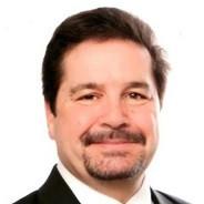 Greg Buchert - Blue Shield of California's Promise Health Plan
