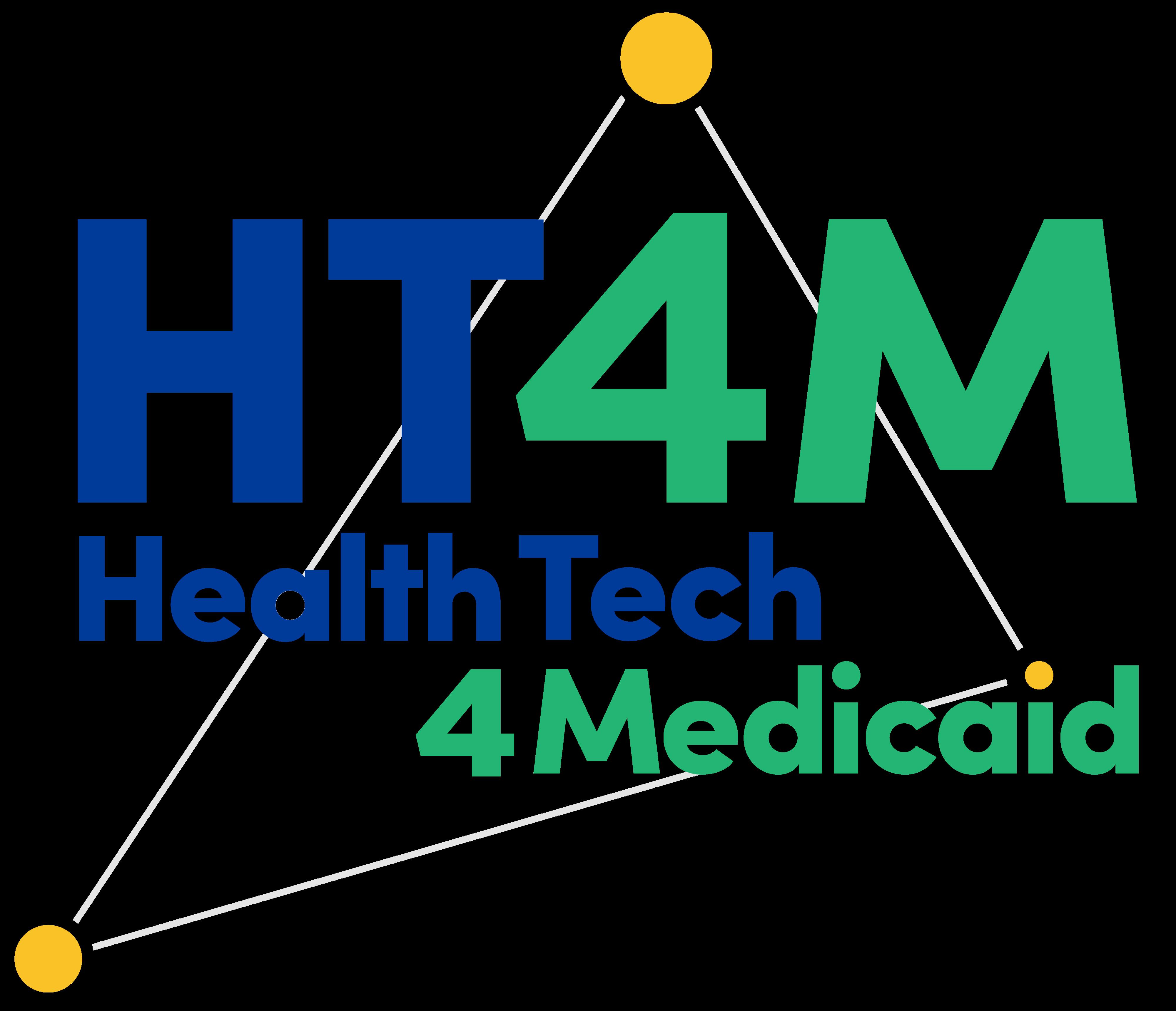 HT4M - HealthTech 4 Medicaid