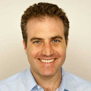 Adam Kaufman - CEO, Canary Health
