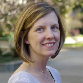 Leah Sparks - CEO, Wildflower Health