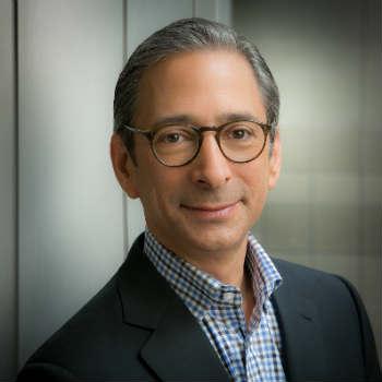 Jamo Rubin - CEO, TAVHealth