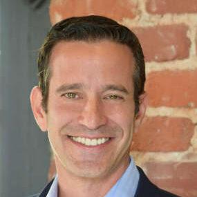 Josh Golomb - CEO, Hazel Health