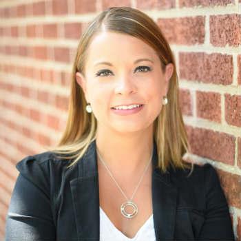 Mindi Knebel - CEO, Kaizen Health