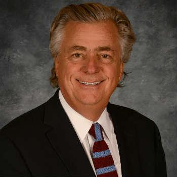 Richard Hassett - CEO, Integra