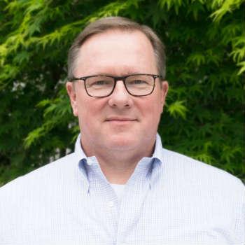 Russ Johannesson - CEO, Glooko