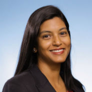 Urmimala Sarkar - UCSF and SOLVE Health Tech