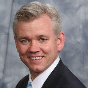 Trip Hofer - CEO, AbleTo