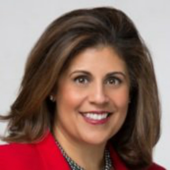 Anjali Kataria - CEO, Mytonomy