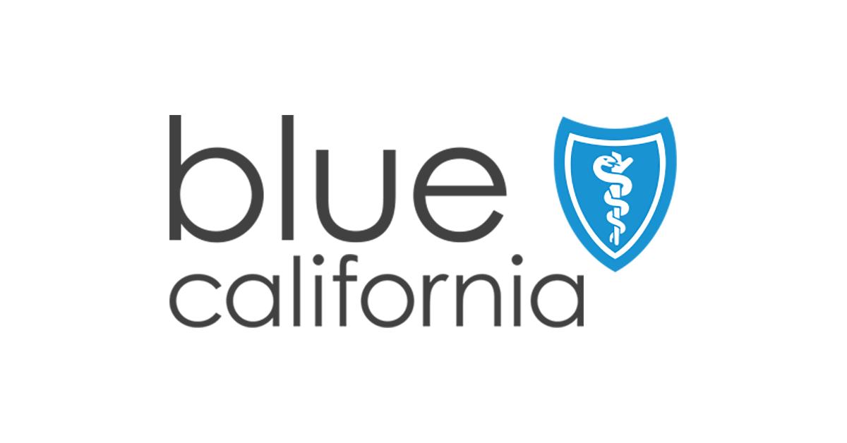 BlueShield California Logo