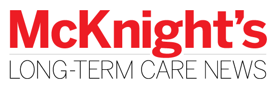 McKnight Logo