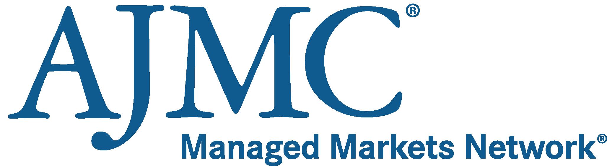 AJMC Logo