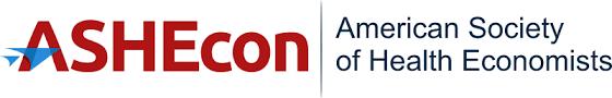 ASHEcon Logo
