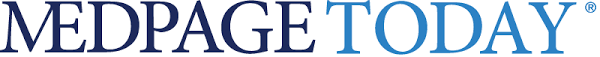 MedPage Today Logo